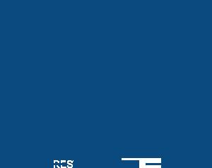 Restaurant Oomes Hüs, Amrum